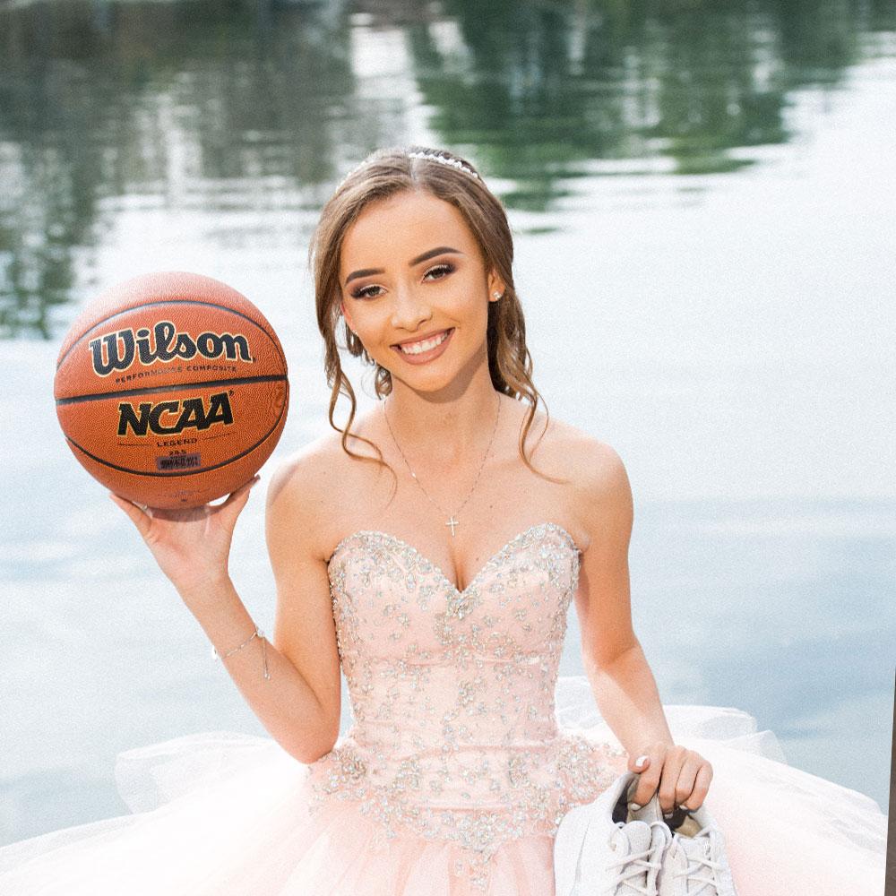 quince-venue-mesa-az_pink-basketball-celebration