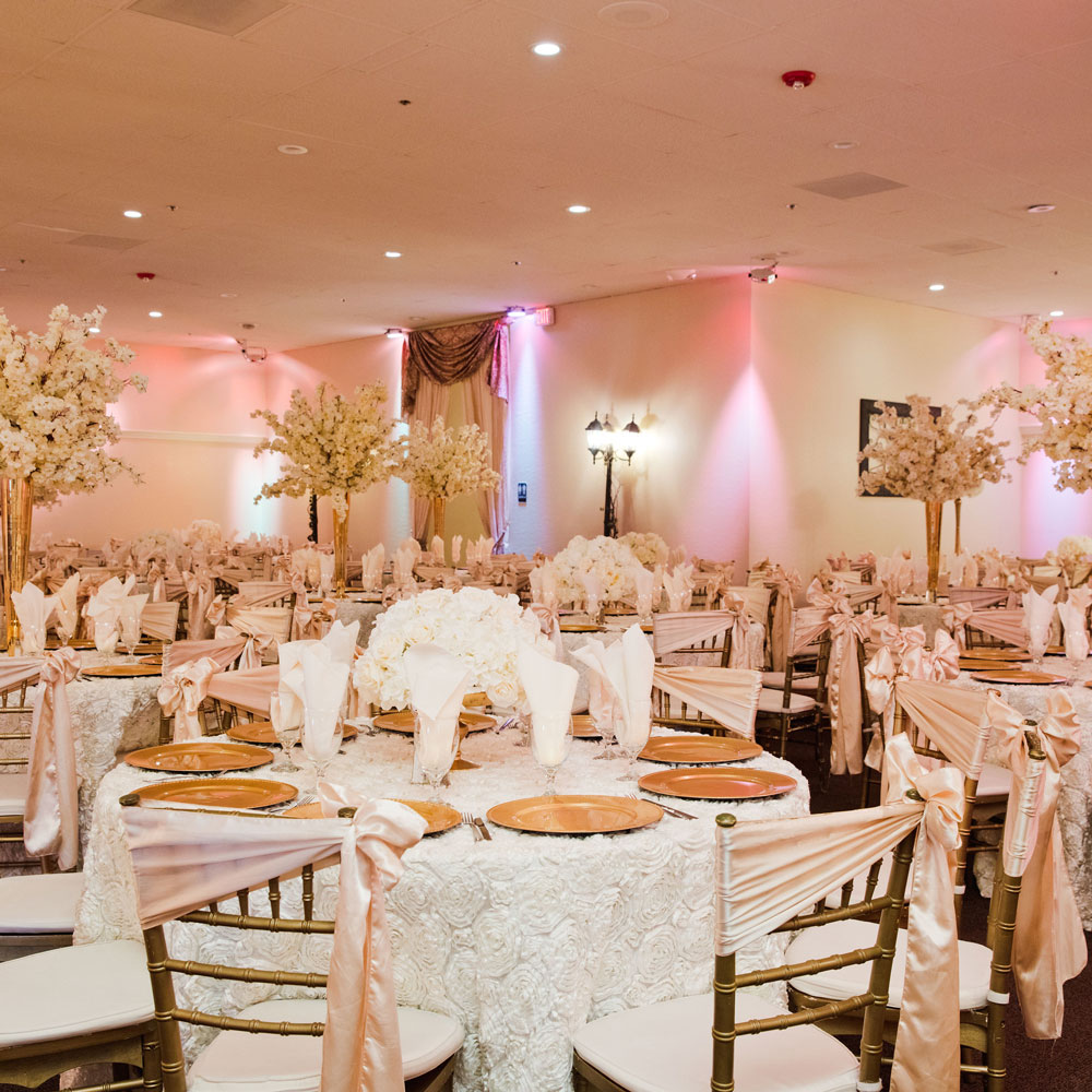 wedding-ballroom-venue-arizona_gallery106