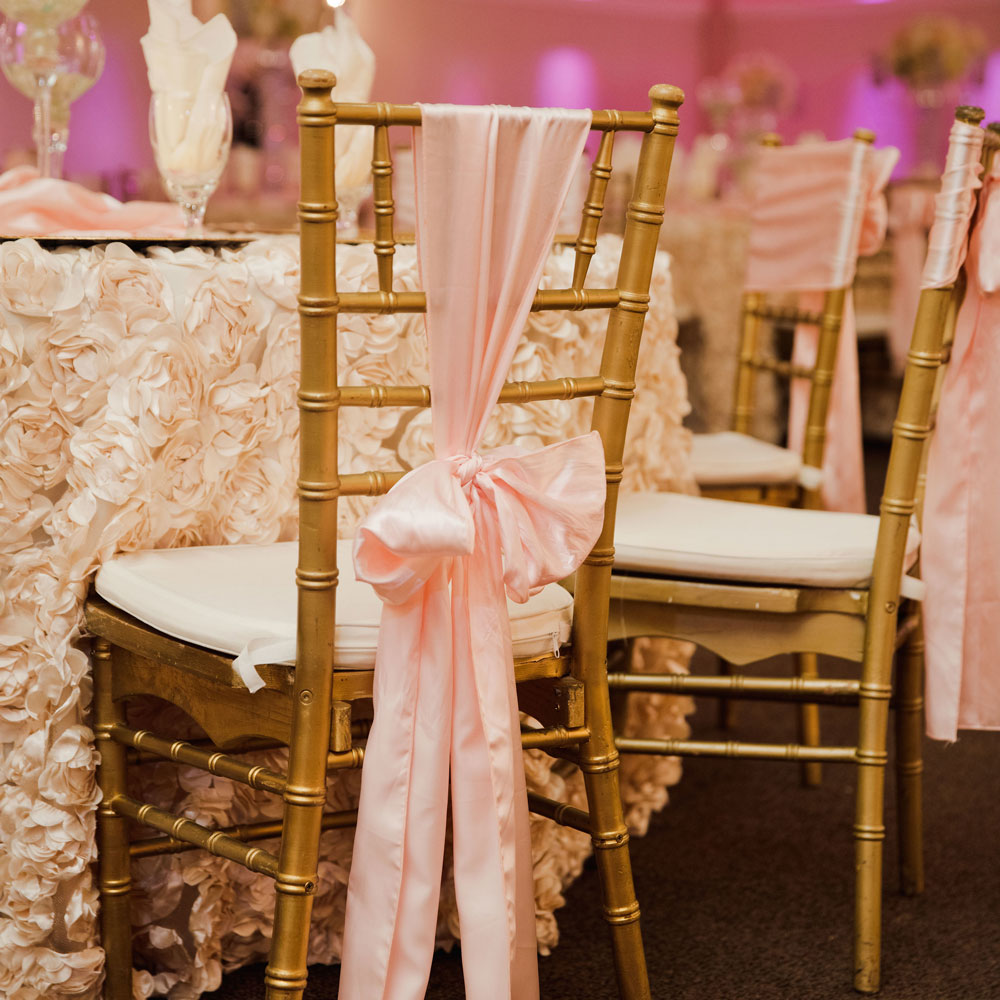 wedding-ballroom-venue-arizona+pink-theme-gallery099