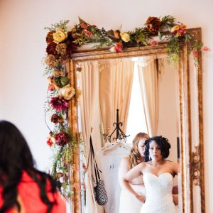 Wedding Ceremonies Places Bridal Room Dressing