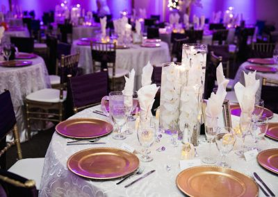 wedding-venues-ballroom-hall_villa-tuscana_graphicgallery023