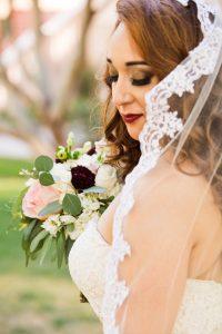 Wedding Venues in Arizona Bridal Gallery