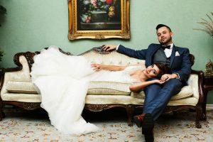Affordable Wedding Venue Artistic Photos