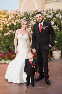 Outdoor Wedding Venue Photos