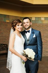 Affordable Outdoor Wedding Venues Photo Gallery