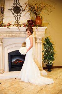 Best Wedding Venues Mesa Modern Photos