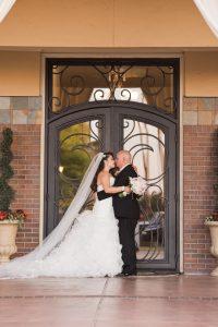 Outdoor Wedding Reception Sites Photos