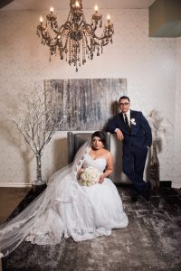 Wedding Venues and Photography Packages Gallery