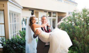 Wedding Venue Mesa AZ