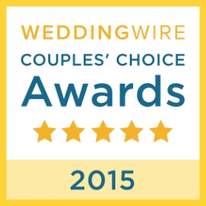 Best Wedding Venues in Arizona Wedding Wire 2015