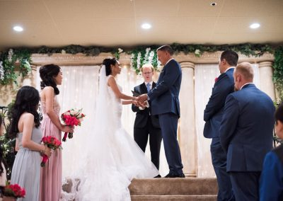 indoor-wedding-reception-mesa_sunny-roberto-gallery031