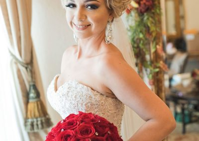 wedding-reception-hall_real-weddings-marison-fransico-gallery014