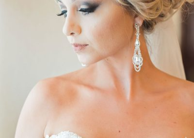 wedding-reception-hall_real-weddings-marison-fransico-gallery015
