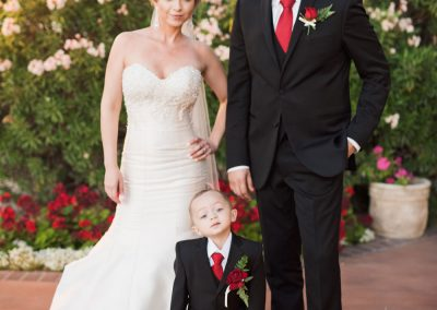 wedding-reception-hall_real-weddings-marison-fransico-gallery017