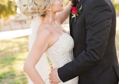 wedding-reception-hall_real-weddings-marison-fransico-gallery019