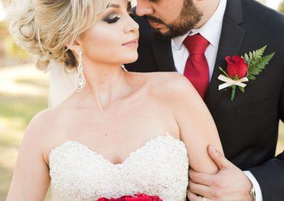 wedding-reception-hall_real-weddings-marison-fransico-gallery020
