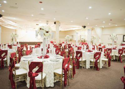 wedding-reception-hall_real-weddings-marison-fransico-gallery022