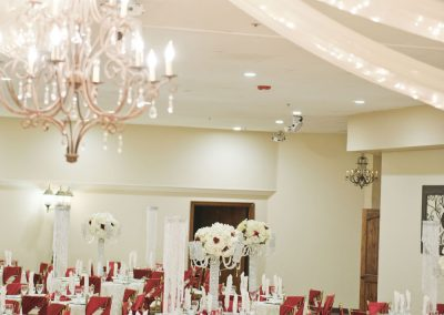 wedding-reception-hall_real-weddings-marison-fransico-gallery023