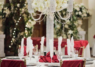 wedding-reception-hall_real-weddings-marison-fransico-gallery025