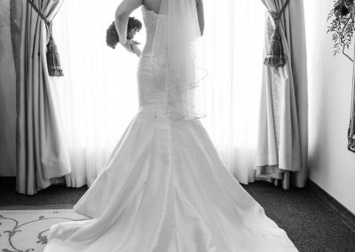 wedding-reception-hall_real-weddings-marison-fransico-gallery026
