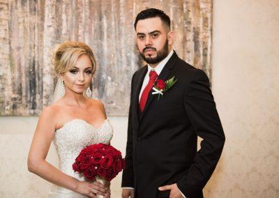 wedding-reception-hall_real-weddings-marison-fransico-gallery027