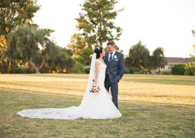 wedding-venue-mesa-arizona_sunny-roberto-gallery039
