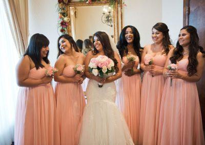 wedding-venues-real-weddings_ivette-alberto-gallery004-min