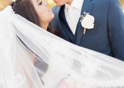 wedding-venues-real-weddings_ivette-alberto-gallery010-min
