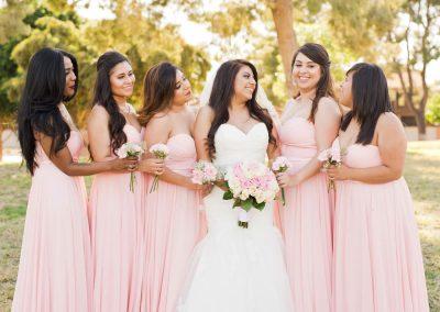 wedding-venues-real-weddings_ivette-alberto-gallery011-min