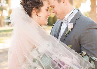 Villa-Tuscana-Wedding-Sarrah-and-Cameron-1