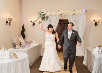 Villa-Tuscana-Wedding-Sarrah-and-Cameron-10