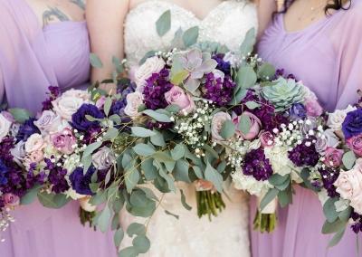 Villa-Tuscana-Wedding-Sarrah-and-Cameron-2