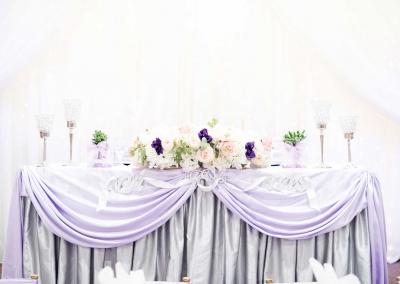 Villa-Tuscana-Wedding-Sarrah-and-Cameron-6