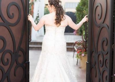 Villa-Tuscana-Wedding-Sarrah-and-Cameron-7