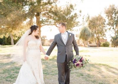 Villa-Tuscana-Wedding-Sarrah-and-Cameron-8