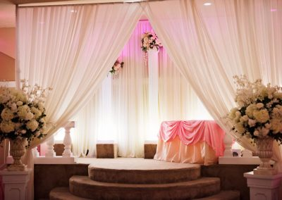 wedding-venues-ballroom-hall_villa-tuscana_graphicgallery014