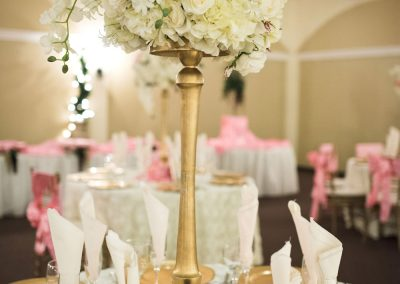 wedding-venues-ballroom-hall_villa-tuscana_graphicgallery019