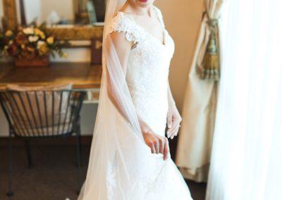 indoor-wedding-reception-mesa_sunny-roberto-gallery029