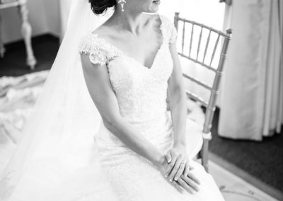 indoor-wedding-reception-mesa_sunny-roberto-gallery030