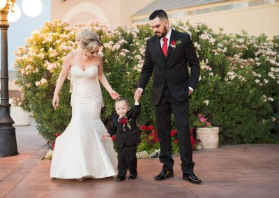 wedding-reception-hall_real-weddings-marison-fransico-gallery016