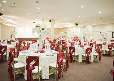 wedding-reception-hall_real-weddings-marison-fransico-gallery022