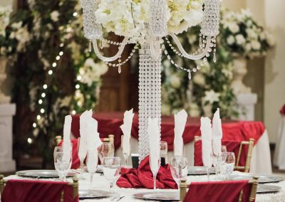 wedding-reception-hall_real-weddings-marison-fransico-gallery025