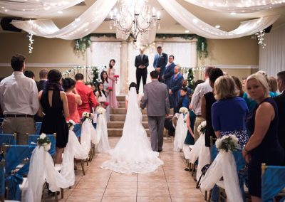 wedding-venue-arizona_sunny-roberto-gallery036