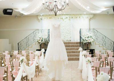 wedding-venues-real-weddings_ivette-alberto-gallery001-min