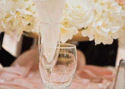 wedding-venues-real-weddings_ivette-alberto-gallery002-min