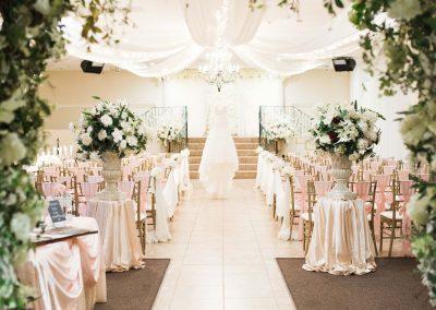 wedding-venues-real-weddings_ivette-alberto-gallery005-min