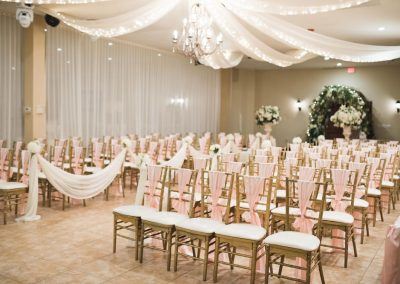 wedding-venues-real-weddings_ivette-alberto-gallery007-min