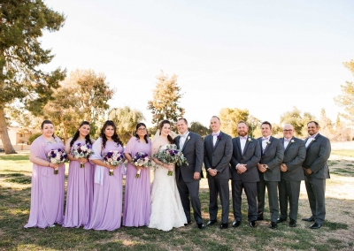 Villa-Tuscana-Wedding-Sarrah-and-Cameron-12